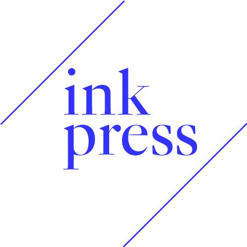 inkpresslogo