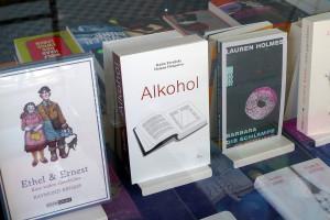 wand für alkohol
